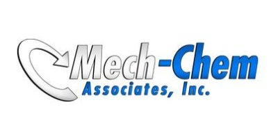 Mech-Chem Associates, Inc.