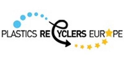 European Plastics Recyclers