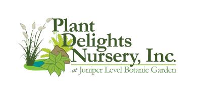 Plant Delights Nursery Inc Profile
