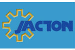 JACTON INDUSTRY CO.,LTD