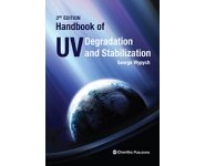 Handbook of UV Degradation and Stabilization, 2nd Edition