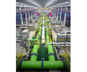 `Snapshot of the Indian Desalination Market - A promising segment to halt the alarming water crises in India` - Complimentary Analyst Briefing from Frost & Sullivan
