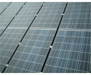 Affordability of Solar Photovoltaic Systems Accelerate their Uptake, Finds Frost & Sullivan