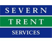 Frost & Sullivan Hails Severn Trent Services´ Technology Leadership of Water and Wastewater Disinfection Systems Market