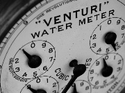 Increasing popularity of data analytics strengthens case for global smart water metering