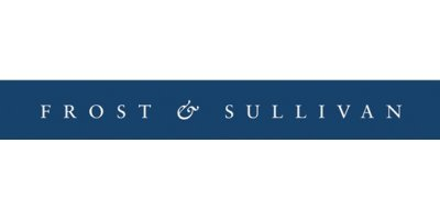 Frost & Sullivan