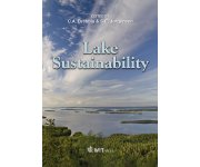 Lake Sustainability