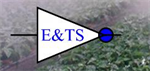Electronic and Technical Services (E&TS) Ltd