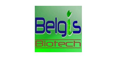 Belgis Biotech Laboratories