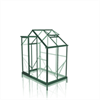 6x4 Polycarbonate Greenhouse