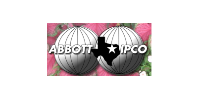 ABBOTT-IPCO Inc