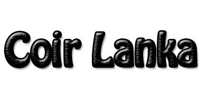 Coir Lanka
