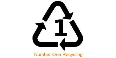 Number One Recycling