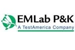 EMLab P&K - IAQ Training Courses
