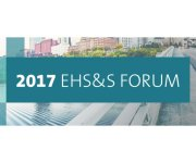 UL EHS Sustainability Announces Keynote Speakers for American EHS&S Forum