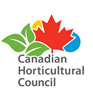 Canadian Horticultural Council (CHC)