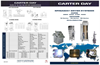 Carter Day Petrochemical Products Brochure