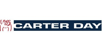 Carter Day International
