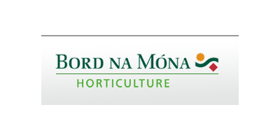 Bord na Móna Horticulture Limited
