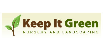 Keep it Green Nursery & Landscaping