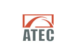 Atec Architectural Co. Ltd