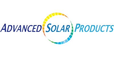 Advanced Solar Products