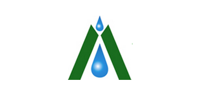 Agro Irrigation & Pump Services Limited