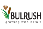 Bulrush Horticulture Limited