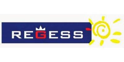 Regess Sp. z o.o.