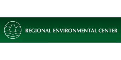 Regional Environmental Center for Central and Eastern Europe (REC)