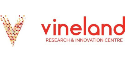 Vineland Research and Innovations Centre Inc