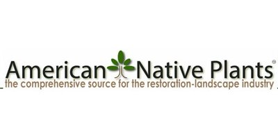 American Native Plants