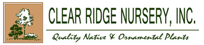 Clear Ridge Nursery, Inc.