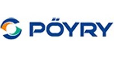 Pöyry Environment GmbH