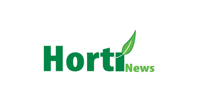 Horticultural News