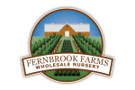 Fernbrook Nursery, Inc.