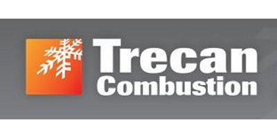 Trecan Combustion Limited