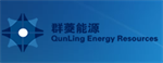 Beijing Qunling Energy Resources Technology Co. Ltd