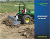 790 - GreensGrader Brochure