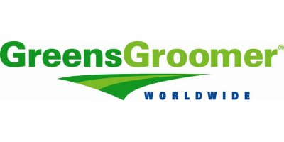 GreensGroomer WorldWide, Inc.