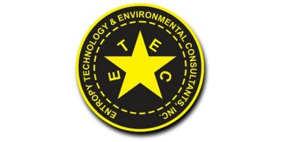 Entropy Technology & Environmental Consultants, Inc. (ETEC)