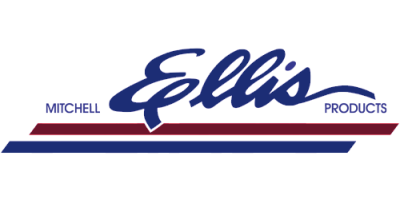 Mitchell Ellis Products Inc