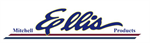 Ellis Products Inc