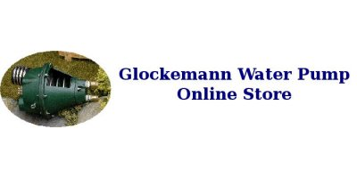 Glockemann Water Pumps Pty Ltd