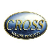 Cross Marine Projects