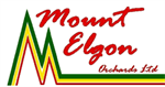 Mount Elgon Orchards Ltd.