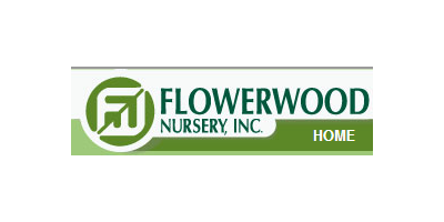 Flowerwood Nursery Inc
