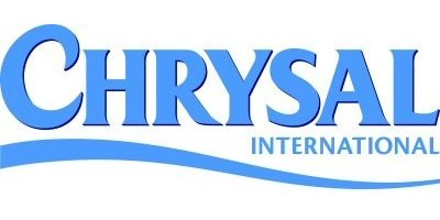 Chrysal International