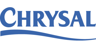 Chrysal International B.V.
