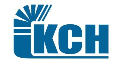 KCH Services, Inc.